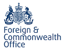 Foreign_and_Commonwealth_Office_2010
