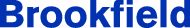 Brookfield_Logo_Outline_BlueRGB