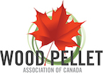 Wood-Pellet-Assoc-of-Canada-image